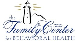 Family Center For Behavioral Health