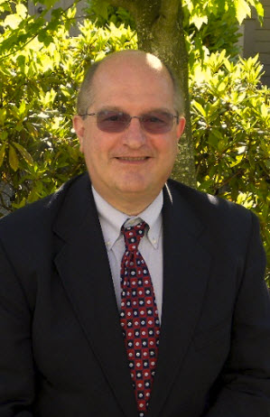 Click to find out more about Mark F. Lins, M.S., NCC, Licensed Mental Health Counselor